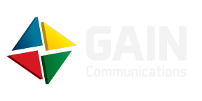 Gain Communications